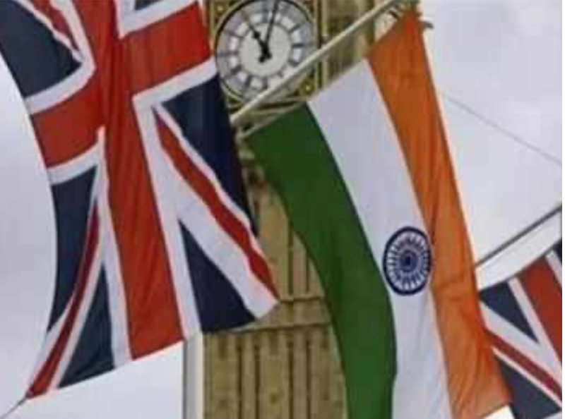 UK-based diaspora group to conduct Ist-ever British Indian Census