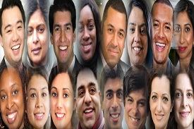 A record number of ethnic minority MPs