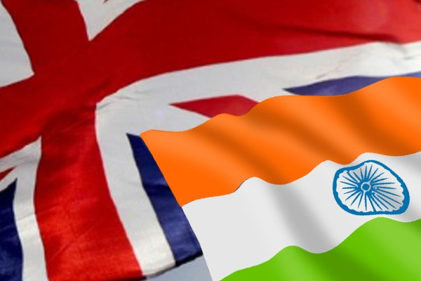 Are British Indians finally becoming political savvy?
