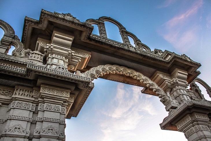 shree-swaminarayan-temple-neasden
