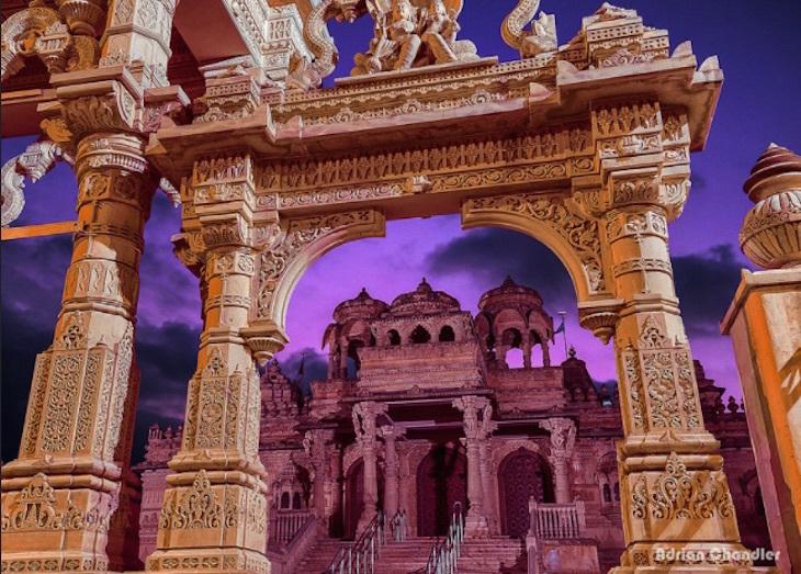 shri-sanatan-hindu-temple-wembley
