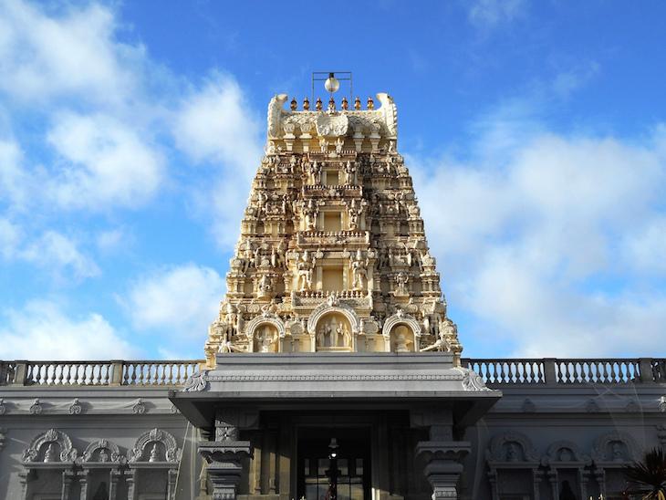 sri-murugan-temple-east-ham
